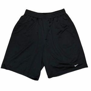 VTG Nike Athletic Shorts